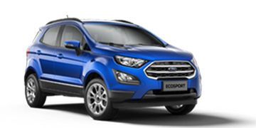 Ecosport_1_5_at_trend
