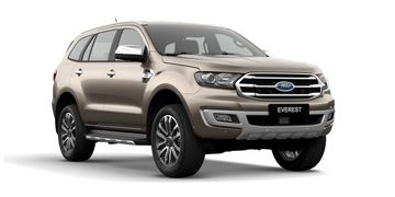 Everest-Titanium-2.0L-AT-4WD