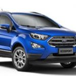 ecosport_1_5l_at_titanium