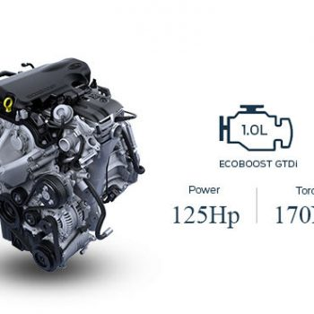 xe-ford-ecosport-2018-1