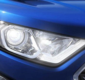xe-ford-ecosport-2018-14