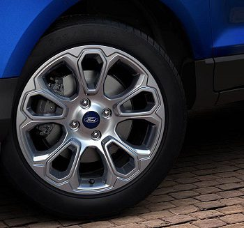 xe-ford-ecosport-2018-17