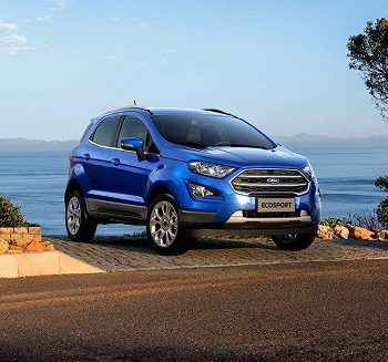 xe-ford-ecosport-2018-new