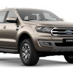 Everest-Trend-2.0L-AT-4×2
